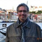 Marco_Porto